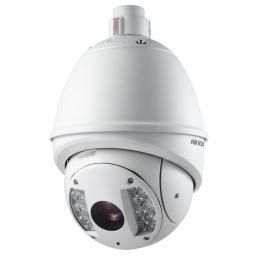 HIKVISION Turbo HD DS-2AE7230TI-A 1080 External 30x Zoom PTZ  Camera