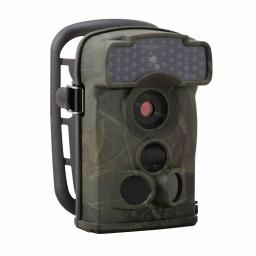 Ltl Acorn 5310A/WA Wildlife Camera Trap with Increased IR Range