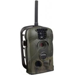 Ltl Acorn 5210MG Wildlife Camera Trap with Remote Alerts