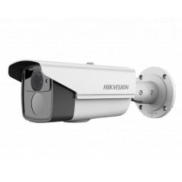 HikVision Turbo HD DS-2CE16D5T-VFIT3 1080P Vari-focal 50m EXIR Bullet Camera