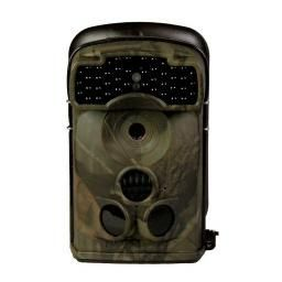 Ltl Acorn 5610A/WA Wildlife Camera Trap with GPS Function
