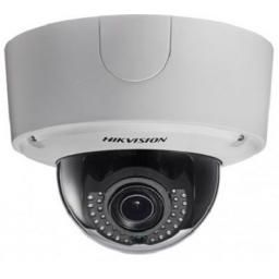 HikVision DS-2CD4526FWD-IZ 2MP @ 60fps DarkFighter External AV-Dome IP Camera