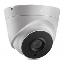 HikVision Turbo 3.0 DS-2CE56F1T-IT3 3MP Fixed Lens 40m EXIR Eyeball Camera