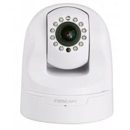 Foscam FI9826P Wireless 960P Internal PTZ camera 3x Optical Zoom