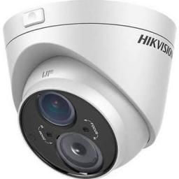 HikVision Turbo HD DS-2CE56D5T-IT3 Fixed Lens 40m EXIR Eyeball Camera
