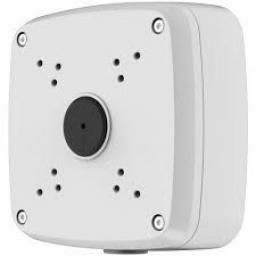 CMAC CCTV Junction Box for CPRO-IPBUL-IR Bullet Cameras