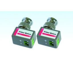 OYN-X Video Balun 2 Pack (bent)
