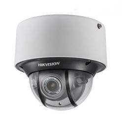 HikVision DS-2CD4D26FWD-IZS 2MP 30m IR DarkFighter Motorised VF Dome IP Camera
