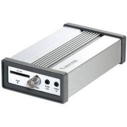 VIVOTEK VS8102 1 Channel Intelligent Video Server