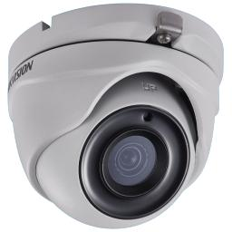 HikVision Turbo 3.0 DS-2CE56F1T-IT3 3MP Fixed Lens 20m EXIR Eyeball Camera
