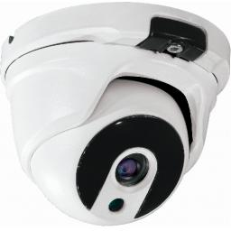 System Q SEE600W Hybrid 4-in-1 Eyeball Camera