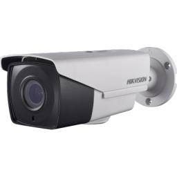 HikVision Turbo HD DS-2CE16D7T-IT3Z 1080P Motorised Vari-focal 40m EXIR Bullet Camera