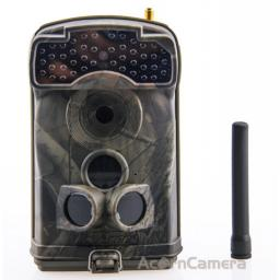 Ltl Acorn 6310MG/WMG-3G Wildlife Camera Trap with 32GB SD Capacity, 20m IR and 3G Remote Alerts