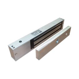 RGL ML600 Mini-Magnet Ideal for use with Video Door Entry Systems