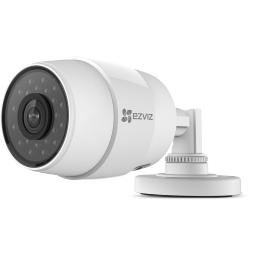 EZVIZ EZ-C3C-WiFi 720P Outdoor Bullet Wi-Fi Cloud IP Camera