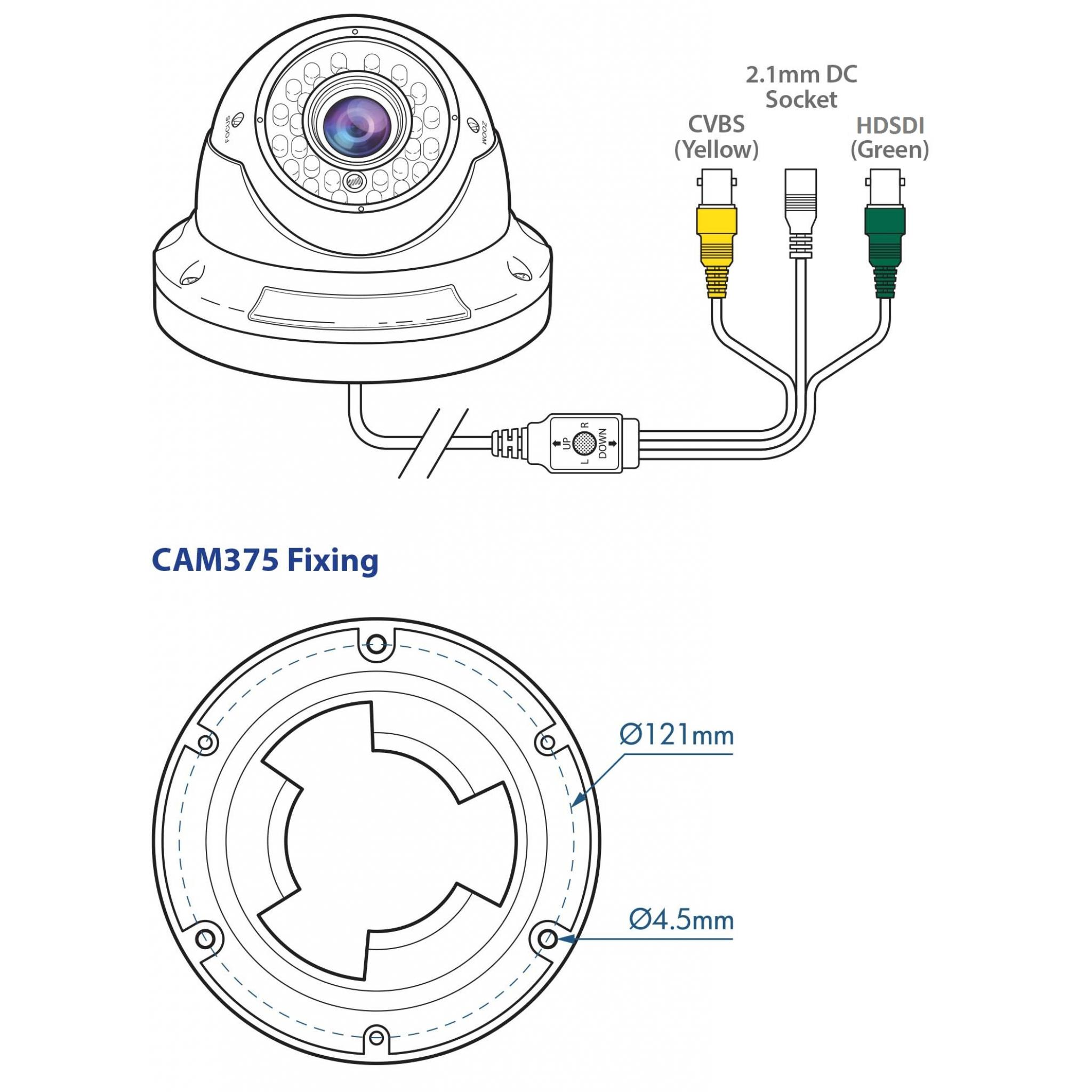 Control4 Dimmer Diagram Wiring For Professional Control 4 System Comcast Lighting
