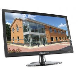 High Definition LCD Monitor with HDMI & VGA Input (available in a range of sizes)