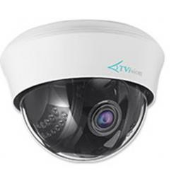 System Q SEE550W HDTVI 1080P Vari-focal Internal Dome Camera