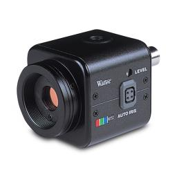 "Watec 221S2 1/2"" CCD 550TVL Low Light Miniature Colour Camera"