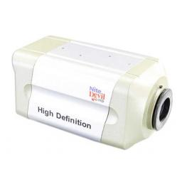 System Q CAM344 NiteDevil HDSDI Low Light Camera with Mains Power