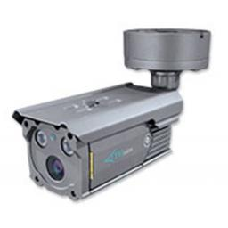 System Q SEE844 HD-TVI All In One Camera with Motorised Lens