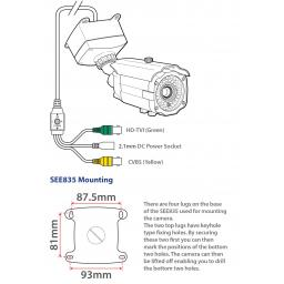 Rt2 Boss Smart Hitch Wiring Diagram together with Western Snow Plow Wiring Diagram Exploded Views further Meyer Plow Headlight Wiring Diagram likewise Fisher Minute Mount 2 Plow Wiring Diagram also 370634691875. on boss v plow wiring harness