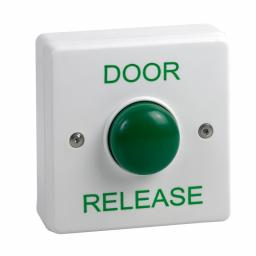 CLS GDPB Green Door Release Button