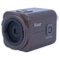 Watec 233 650TVL WDR Extreme Low Light Miniature Colour Camera