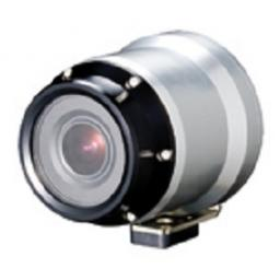 "Watec 400D 1/3"" CCD 450TVL Miniature Waterproof Colour Camera"