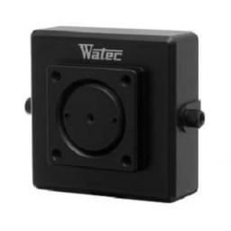 Watec 230V2 Series 650TVL Colour Mini-Board Camera (switchable lens)