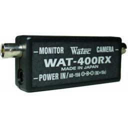 Watec 400RX Signal Splitter for Watec Single Co-ax Cable Cameras