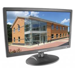 "High Definition Monitor 21.5"" LCD with HDMI, BNC, AHD and TVI & VGA Inputs"