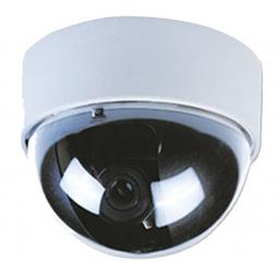 System Q CCT510 Vari-focal 380TVL Colour Dome Camera