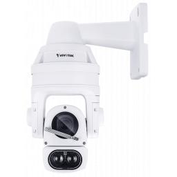 VIVOTEK SD9366-EHL 1080p 30x Zoom 150m IR PTZ IP Camera