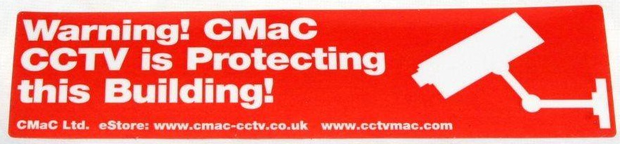 cmac window sticker.jpg